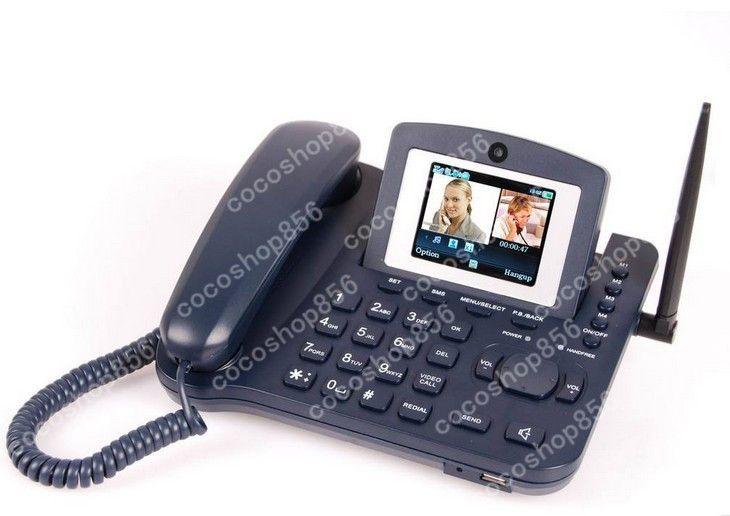 acheter l cartes de t l phone sans fil sans fil ls 980. Black Bedroom Furniture Sets. Home Design Ideas