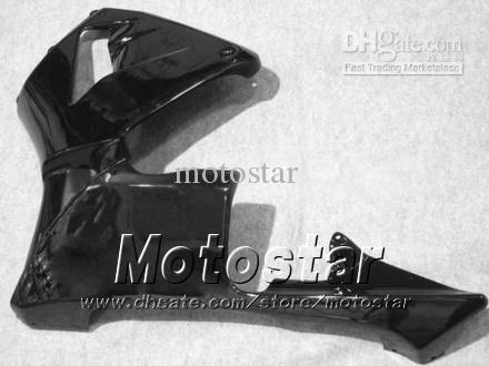 7 Geschenken Backings Body Kit voor Honda CBR600RR F5 2005 2006 CBR 600 RR 05 06 CBR600 600RR Glanzend Zwart Motorfiets Keuken KK21