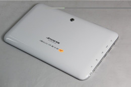 Tablette Android PC AMPE A78 Android 4.2 Allwinner A20 Dual Core 7 pouces IPS Écran Capacitif RAM 1 Go ROM 8 Go Double caméra HDMI 1024x600Px 5pcs
