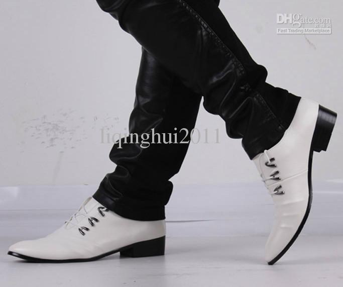 Mens Party Shoes Online