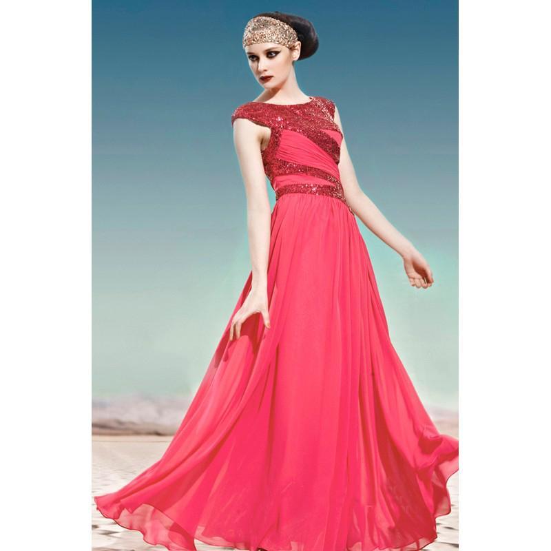 Buy formal dresses online canada