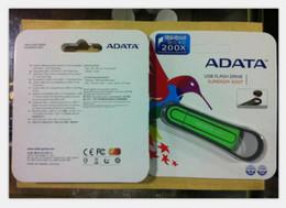 Pen Drive 16gb Canada - 64GB USB 2.0 Flash Memory Pen Drive Stick thumdrive Pendrive Retail packaging for dm1-4207au B8M78PA Envy 6-1215TX D4B90PA