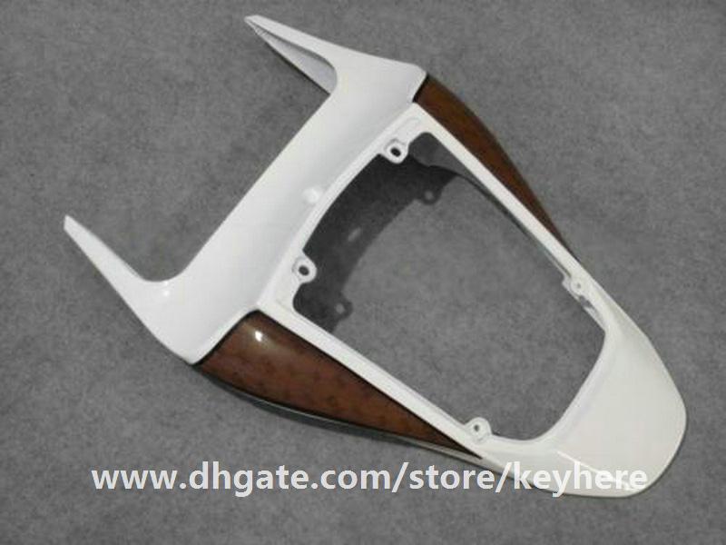 GRATIS 7 Geschenken Injectie Fairing Kit voor HONDA CBR600RR 2009 2010 CBR 600RR 09 10 F5 CBR-600RR FUNLINGS G2C Bruin Wit Zwart Motorfiets Lichaam