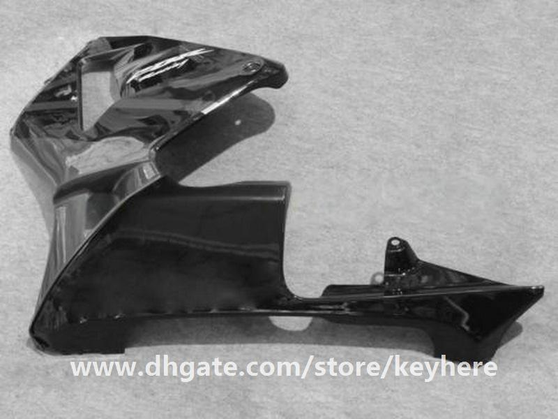 Kit de carenado de inyección gratuito 7 regalos para Honda CBR600RR 2003 2004 CBR 600RR 03 04 F5 CBR-600RR carenados G3e gris negro trabajo de la carrocería de la motocicleta