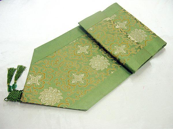 Unieke Chinese Knoop Tafel Runner Cover Doek Luxe Zijde Brocade Bruiloft Decoratie Tafelkleed Eettafel Pads Hoogwaardige Bedlopers