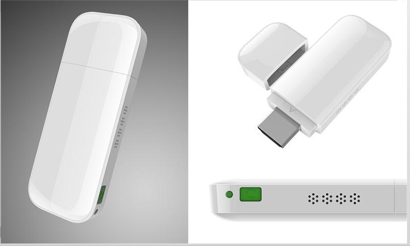 WIFI TV Dongle Media Compartir inalámbrico WIFI Display Receiver 2013 caliente! F5 IPISH Wifi Pantalla HDMI Mini Reproductor DLNA Airplay