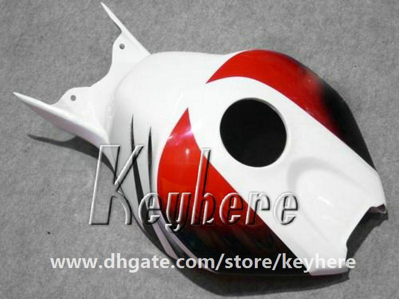 Gratis 7 Geschenken Injectie Keuken Kit voor Honda CBR1000RR 2006 2007 CBR 1000RR 06 07 CBR1000 RR-FUNLINGS G3E Rood Wit Zwarte Motorfiets Onderdelen