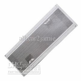 Peças sobresselentes de ALKcar para o cabo de fita inoperante do reparo da falha do pixel do painel de Mercedes Vito