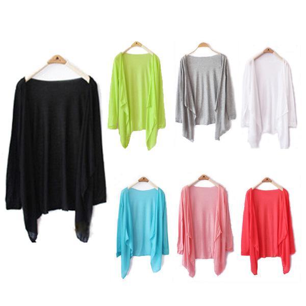 Thin long sleeve shirts for summer custom shirt for Custom sun protection shirts