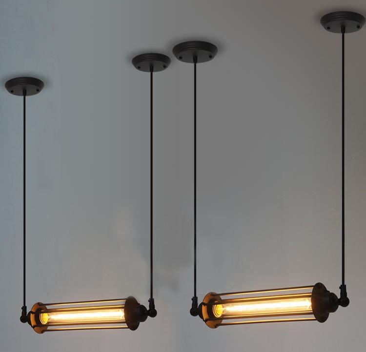 vintage style lighting fixtures. RARE Vintage Style Loft Edison Hotel Cafe Bar Resturent Pendant Lamps Ceiling Chandelier Light Hot Item Lighting Fixtures