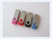 Wholesale Folding Pens - New Fashion black Color USB 128GB 256GB Flash Memory Stick Pen Fold Drive Disk for D9H31PA ENVY dv6-7301tx C9M04PA g6-2328tx dv4-5302TX