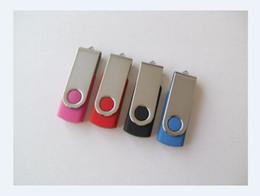 Nueva moda Negro Color USB 128 GB 256 GB Memoria Flash Stick Pluma Pliegue Disco para D9H31PA ENVY dv6-7301tx C9M04PA g6-2328tx dv4-5302TX desde fabricantes