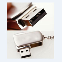 Wholesale Stainless Steel 256gb - free DHL 128GB 256GB USB 2.0 Flash Drive USB2.0 China Memory Stick Flash with Stainless Steel for Chromebook Spectre XT 13-2208tu D5F47PA
