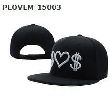 Heißer Verkauf viele neue Stile PLOVEM KUSS Armee Snapbacks Hüte Snapback Caps Snap zurück Hut Einstellbare Cap Hohe Qualität Günstigen Preis Hysteresen