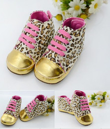 Wholesale Leopard Shoes Cheap - 10%off!Charm light brown leopard girl baby shoes first walker shoes,toddler shoes,shoes sale,hot sale,china shoes,cheap shoes!6pairs 12pcs.J