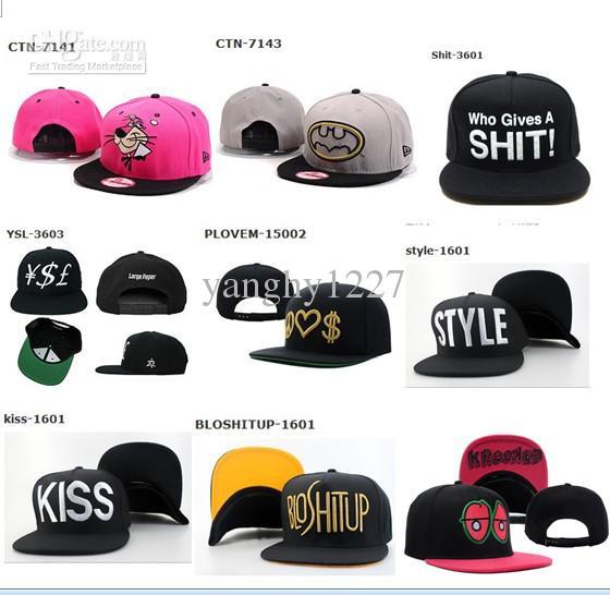 Hot Selling Many New Styles PLOVEM KISS Army Snapbacks Hats Snapback Caps  Snap Back Hat Adjustable Cap High Quality Cheap Price Snapbacks Basecaps  Hats For ... 585b73ac83a