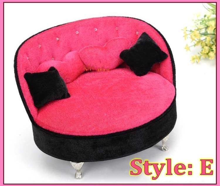 sofa arten genial couch arten sofa phantasie mit popular material husliche couch arten stile. Black Bedroom Furniture Sets. Home Design Ideas
