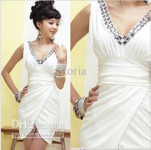 women's dresses for weddings