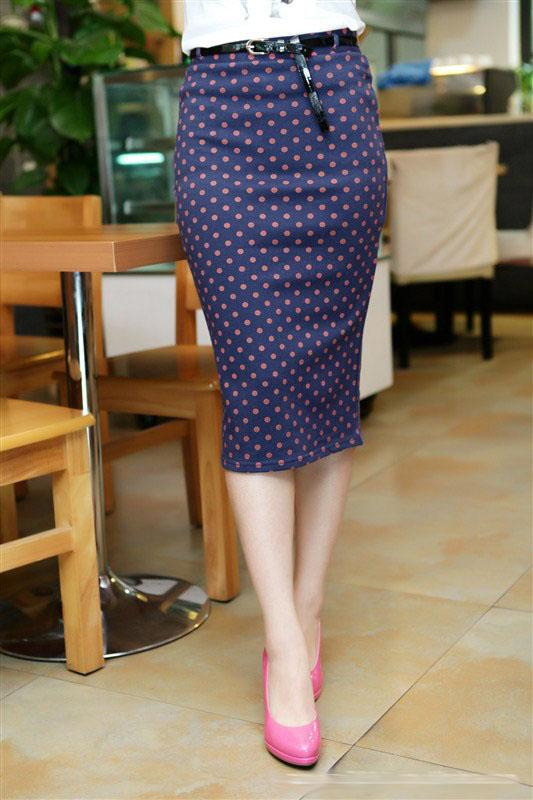 4a9ab01167ad3 2017 2016 Fashion Women Skirt Sexy Package Hip Skirt Vestidos .
