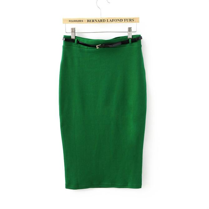 2016 мода женщины юбка сексуальный пакет хип юбка Vestidos платье эластичный высокой талией юбки дешевые карандаш Юбки платье повседневная обернутые юбка