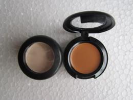 $enCountryForm.capitalKeyWord Canada - lowest price 30pcs new makeup studio finish concealer cache-cernes spf 35 fps 7g
