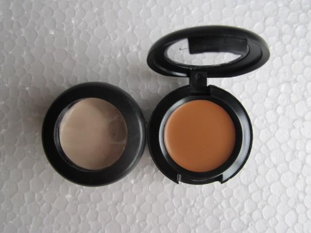 lowest price 30pcs new makeup studio finish concealer cache-cernes spf 35 fps 7g