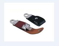 kalem döner toptan satış-Metal Anahtarlık Döner Bellek Flashdrives 128 GB 256 GB 64 GB 32 GB 16 GB USB 2.0 Memory Stick Flash Pen Drive 2015 Yeni Varış BestSeller DHL