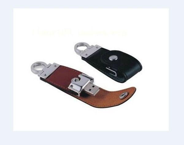 Metal Keychain Swivel Memory Flashdrives 128GB 256GB 64GB 32GB 16GB USB 2.0 Memory Stick Flash Pen Drive 2015 New Arrival BestSeller DHL