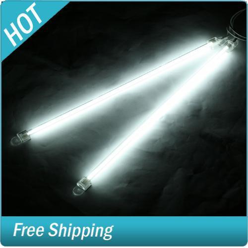 Compre 2 fluorescente interior bares neon light blanco a 1106 del ver imagen ms grande aloadofball Image collections