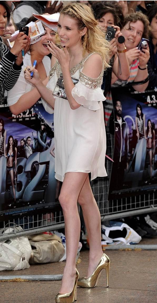 2017 Fashion Party Dress Dames Chiffon Bead Midi Witte Jurk Nieuwe Off-The-Shoulder Jurk Bohemian Short Mouwen Rokken