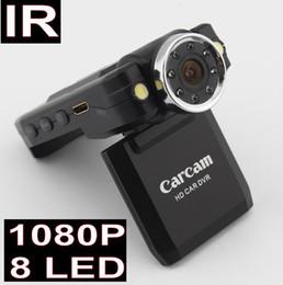 $enCountryForm.capitalKeyWord Canada - 2015 Newset Full HD 1080P Car DVR Cam Recorder Camcorder Vehicle Dashboard Camera +8 IR LED
