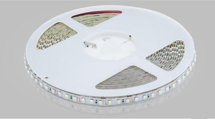 Azul branco amarelo vermelho quente LED Strip Light 5 m 3528 SMD Flexível nonWaterproof 12 V 600 LEDs Super Brilhante de alta qualidade 150 M 150 Metro Vai DHL
