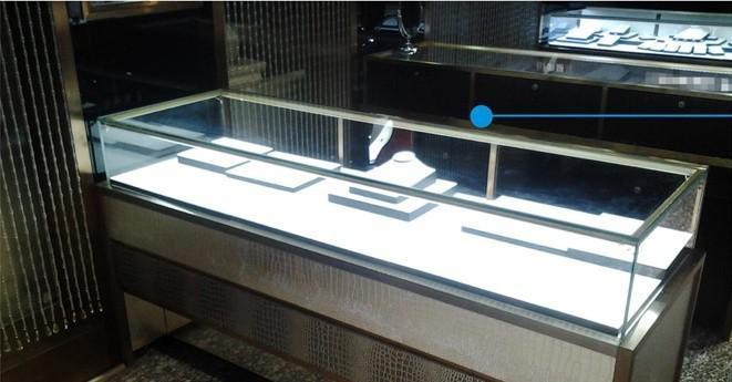 LED lint blauw wit geel rood warm led strip licht 5m 3528 SMD flexibel niet-waterdicht 120LED / m met connector met 12 4A-voeding