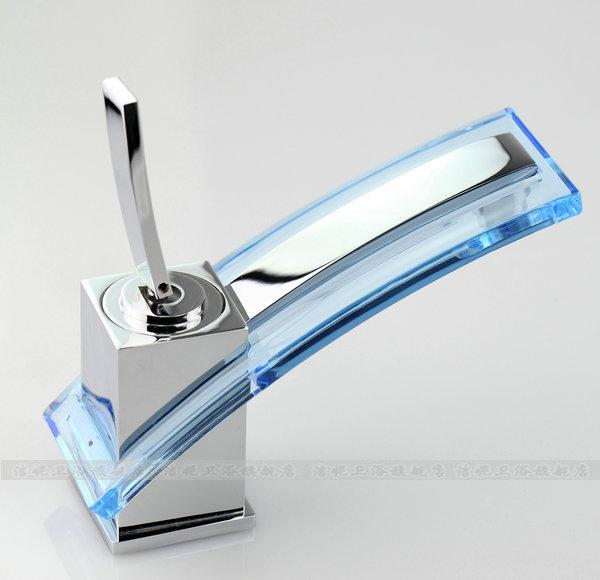 Beautiful Bathroom Taps online cheap basin faucet beautiful new brass chrome sink