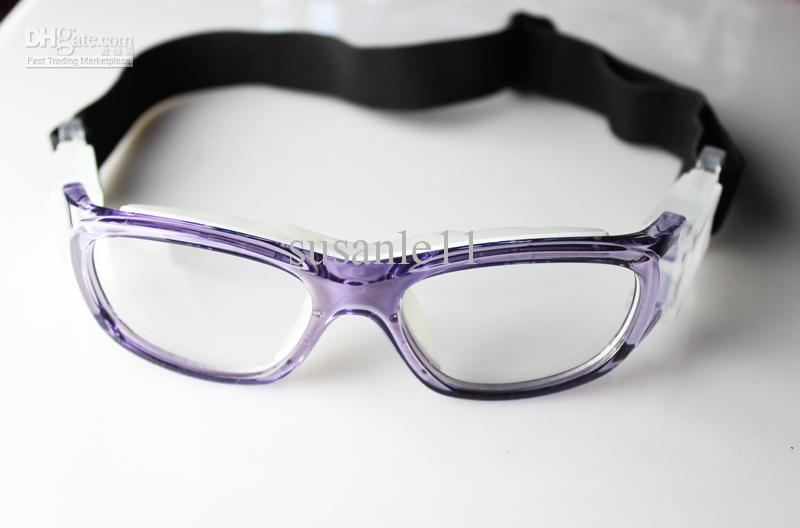 fb039462aa Basketball Glasses With Prescription Lenses - Bitterroot Public Library