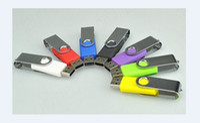 usb flash popüler toptan satış-Promosyon 64 GB 128 GB 256 GB popüler USB Flash Sürücü rotasyon tarzı bellek sopa ücretsiz DHL için B8Z44PA 4446s C8K25PA 4341s C5Q22PA Envy 4
