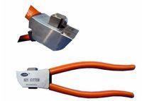Wholesale Cutter Key Duplicating Machine - LISHI Key Cutter Duplicating machine
