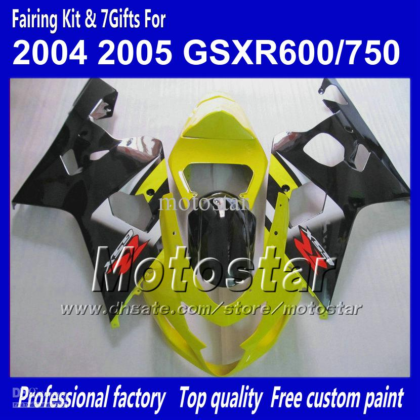 66W 5200LM Flip COB LED Kit 3000K Yellow Bulbs Fog Lights A 880 881 893 899