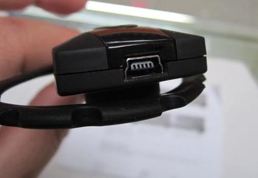 Scorpion  -  PS3タブレットPCのためのクールなスタイルのBluetoothヘッドセットワイヤレスゲーミングイヤホンスマート携帯電話のラップトップ
