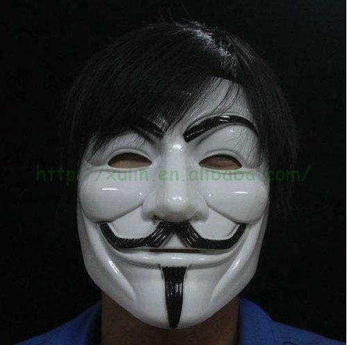 v for vendeeta mask.jpg