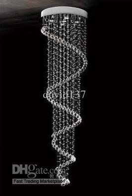 um lote de LÂMPADA LARANTIA de 40 MM de CRISTAL de PRISMA X'MAS CASAMENTO PINGENTE FRETE GRÁTIS