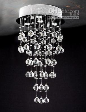 one lotCHANDELIER LAMP111 40MM CRISTAL BALL PRISM X'MAS MARIAGE PENDENTIF LIVRAISON GRATUITE