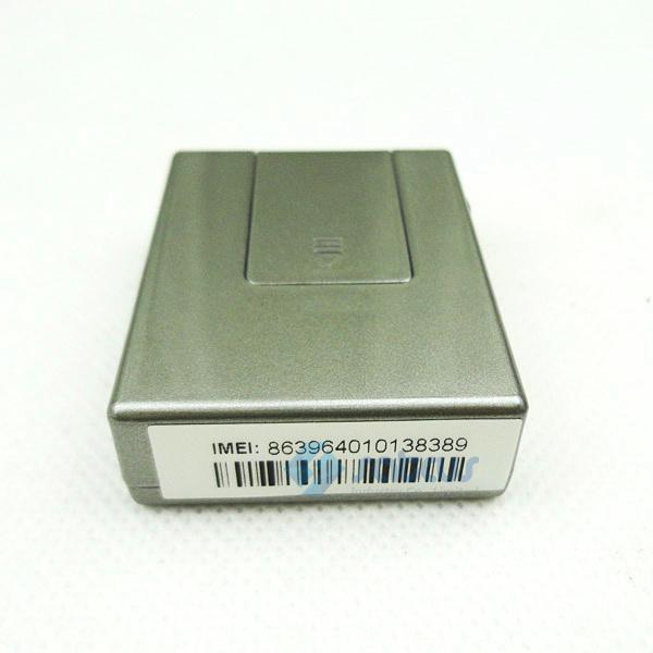 2013 Viererkabel-Band-G- / Mtür-magnetischer Warnungs-Sensor mit der Stimme aktiviert, G- / Msprachmonitor, G / M Wanzen, SMS-Steuerung 850/900/1800 / 1900Mhz TC100 v11