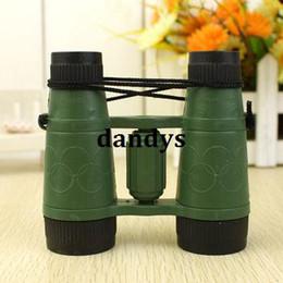 China free shipping, 5pcs lot Child telescope novelty toy yiwu suppliers