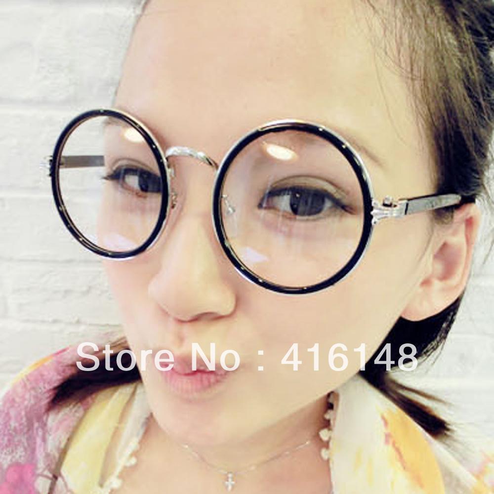 fashion hot 2013 vintage circle eyeglasses framespectaclesun glasses women men brand designer wholesale 8288 eyeglass frames brands eyeglass frames for