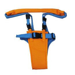 Wholesale Learning Walkers - Hot! Baby Walkers Baby Walking Wings Band Infant Toddlers Learning Walking Belt