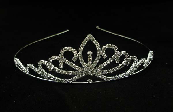 Noel 2013 yüksek kaliteli sentetik elmas düğün gelin tiara saç aksesuarları yıldırım nakliye