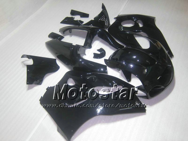 Road Racing Motocycle Fackings Kit voor 1996 1997 1998 1999 2000 SUZUKI GSXR600 GSXR750 GSXR 600 750 96 97 98 99 00 Kuip