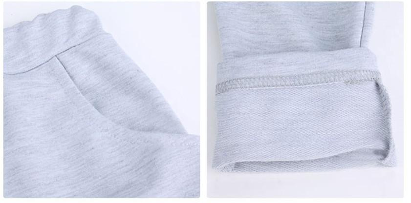 2013 Nuovo Autunm Knitting Fleece maniche lunghe ragazza, i possono scegliere, / lotto,