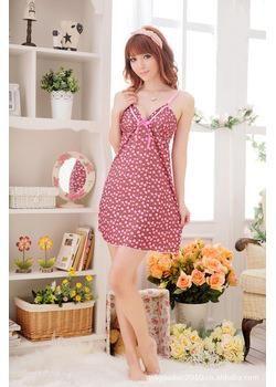 Cute Night Dresses